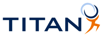 Titan Executive Services