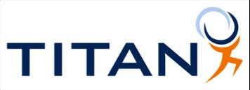 Titan Executive Services